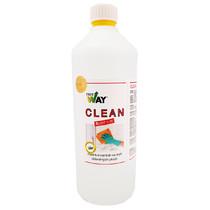 Clean 1 l