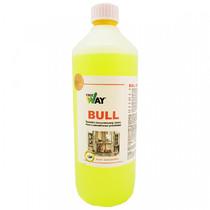 Bull 0,5 l