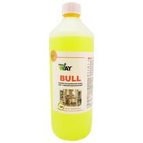 Bull 1 l