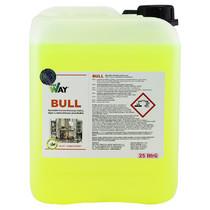 Bull 25 l