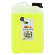 Bull 3 l
