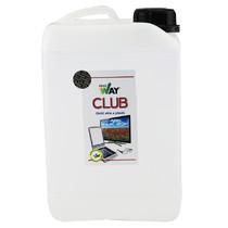 Club 5 l