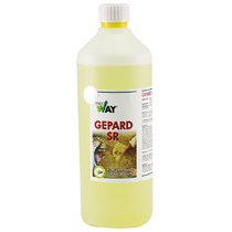 Gepard SR  1 l