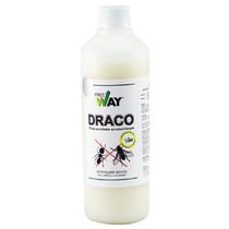 Draco 500 ml