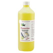 Clementine žlutá 500 ml