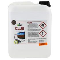 Club 10 l
