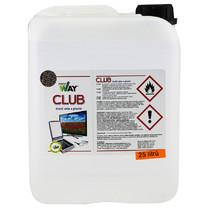 Club 25 l