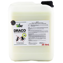 Draco 25 l