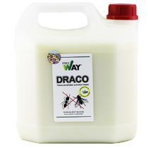 Draco 5 l
