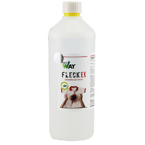 Fleck EX 500 ml