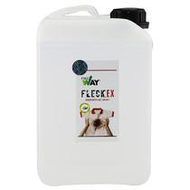 Fleck EX  3 l