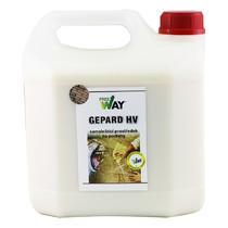 Gepard HV  3 l