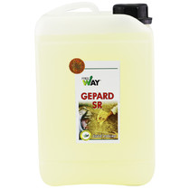 Gepard SR  3 l