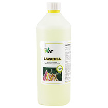 Lavabell 500 ml