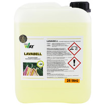 Lavabell  25 l