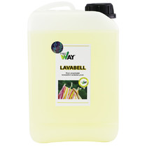 Lavabell  3 l