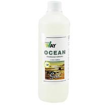 Ocean - Gold  500 ml