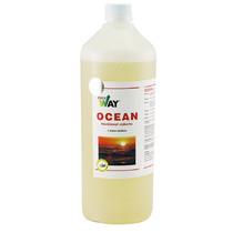 Ocean - Skořice  1 l