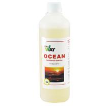 Ocean - Skořice  500 ml