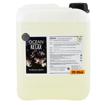 Ocean - Relax  25 l