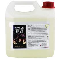 Ocean - Relax  3 l