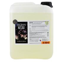Ocean - Relax  5 l