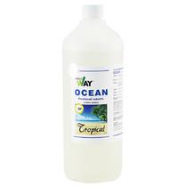 Ocean - Tropical  1 l