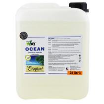 Ocean - Tropical  25 l