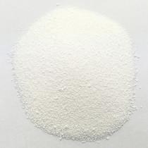 Bělící prostředek PERCARBONAT - PROFI 1 kg