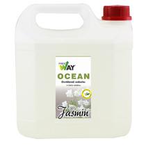 Ocean - Jasmín 3 l